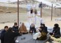 Siria: un hombre degüella a once miembros de su familia
