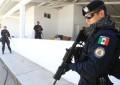 México: Gobierno confirma detención de líder del cártel del Golfo