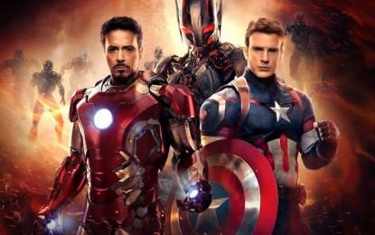 The Avengers: director asegura que cada personaje merece su película