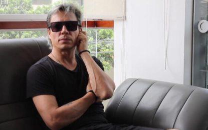 """Salim Vera ante críticas: """"No considero que necesite la humildad para ser buena persona"""""""