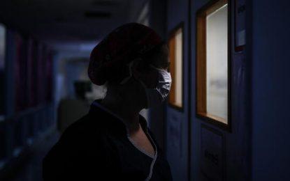 Coronavirus en Perú: Minsa reporta 943 infectados y 62 muertes en las últimas 24 horas